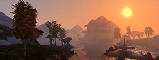 The Elder Scrolls 3 - Morrowind: Jetzt im Multiplayer spielbar