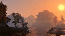 <span></span> The Elder Scrolls 3 - Morrowind: Jetzt im Multiplayer spielbar