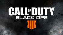 Call of Duty - Black Ops 4 setzt voll auf Multiplayer