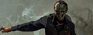 Dishonored 2: Durchgespielt in gut 30 Minuten