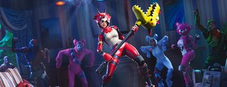 Fortnite: Ninja erzielt als erster Spieler 5.000 Siege
