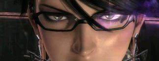 Bayonetta 3: Exklusiv für Nintendo Switch angekündigt