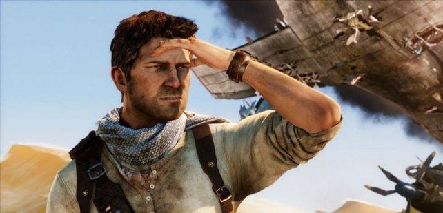 Uncharted 5: Kommt ein neuer Uncharted-Teil für die PlayStation 5?