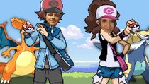 Sind die Gen. 1-Pokémon die besten oder einfach nur Nostalgie-Trash?