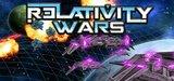 Relativity Wars