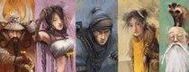 5 x Taktik-Perlen: Shadow Tactics - Blades of the Shogun und seine Echtzeit-Väter