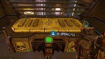 Shift Codes für Goldene Schlüssel