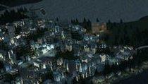 <span></span> Cities - Skylines: Es wird Nacht in der Erweiterung After Dark