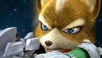 <span></span> Miyamoto: Mehr Energie für Pikmin und Star Fox