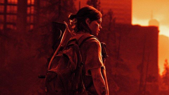 Großer PS4-Sale: Von apokalyptischen Duellen bis abgedrehten Antike-Abenteuern ist alles dabei.