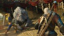 3 Games für 49 Euro: The Witcher 3, Overwatch und viele mehr