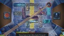 Alle Schritte des Kran-Puzzles
