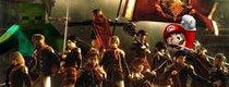 Zerstörte 3DS, Mojang wird verkauft, Demo von Final Fantasy 15: Der Wochenrückblick