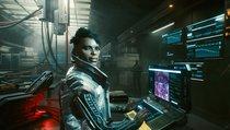 Cyberpunk 2077: Der beste Netrunner-Build