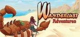 Wanderlust Adventures