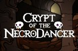 Let's Play Crypt of the NecroDancer #002 -