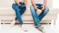Diesem Mist sind weibliche Gamer ausgesetzt