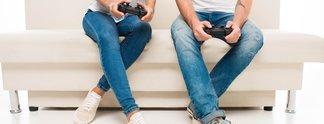 Schluss damit: Diesem Mist sind weibliche Gamer ausgesetzt