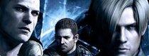 Horror im Dreierpack: Resident Evil 4, 5 und 6 für PlayStation 4 und Xbox One angekündigt