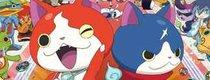 Yo-Kai Watch 2: Jetzt schnell einen von 100 Demo-Codes abgreifen