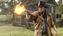 <span>Red Dead Online:</span> Rockstar macht fiesen Halunken ein einmaliges Angebot