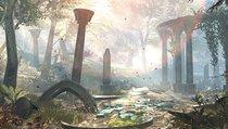 Bethesda präsentiert neues Gameplay-Material