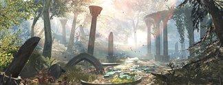 The Elder Scrolls - Blades: Bethesda präsentiert neues Gameplay-Material