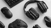 <span>Black Friday 2021:</span> Freut euch auf die Gaming-Deals des Jahres