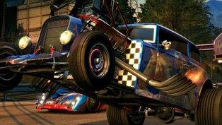 EA kündigt Remastered-Version mit allen DLCs an