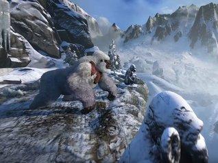 Ark - Survival Evolved - Alle Endbosse: Infos und Taktiken | spieletipps