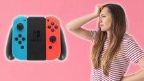 Neue Switch-Spiele enttäuschen die Fans