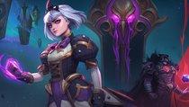Blizzard verkleinert Entwicklerteam und streicht E-Sport-Events