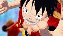 <span></span> One Piece: Neue Realserie könnte laut Produzent Kostenrekorde brechen