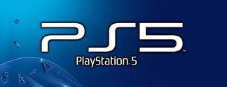 PlayStation 5: Die Konsole wird eventuell früher als gedacht gezeigt