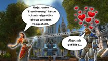 World of Warcraft - Classic: Addons - So installiert ihr sie