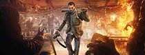 Dead Rising 4: Zombiegemetzel erstmals auch auf PS4