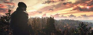 """Kolumnen: PUBG - So spielt sich das """"Battle Royale""""-Spiel auf der Xbox One"""