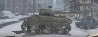 Fallout - New Vegas: Trailer von riesigem Mod-Projekt veröffentlicht