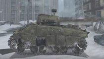 <span></span> Fallout - New Vegas: Trailer von riesigem Mod-Projekt veröffentlicht