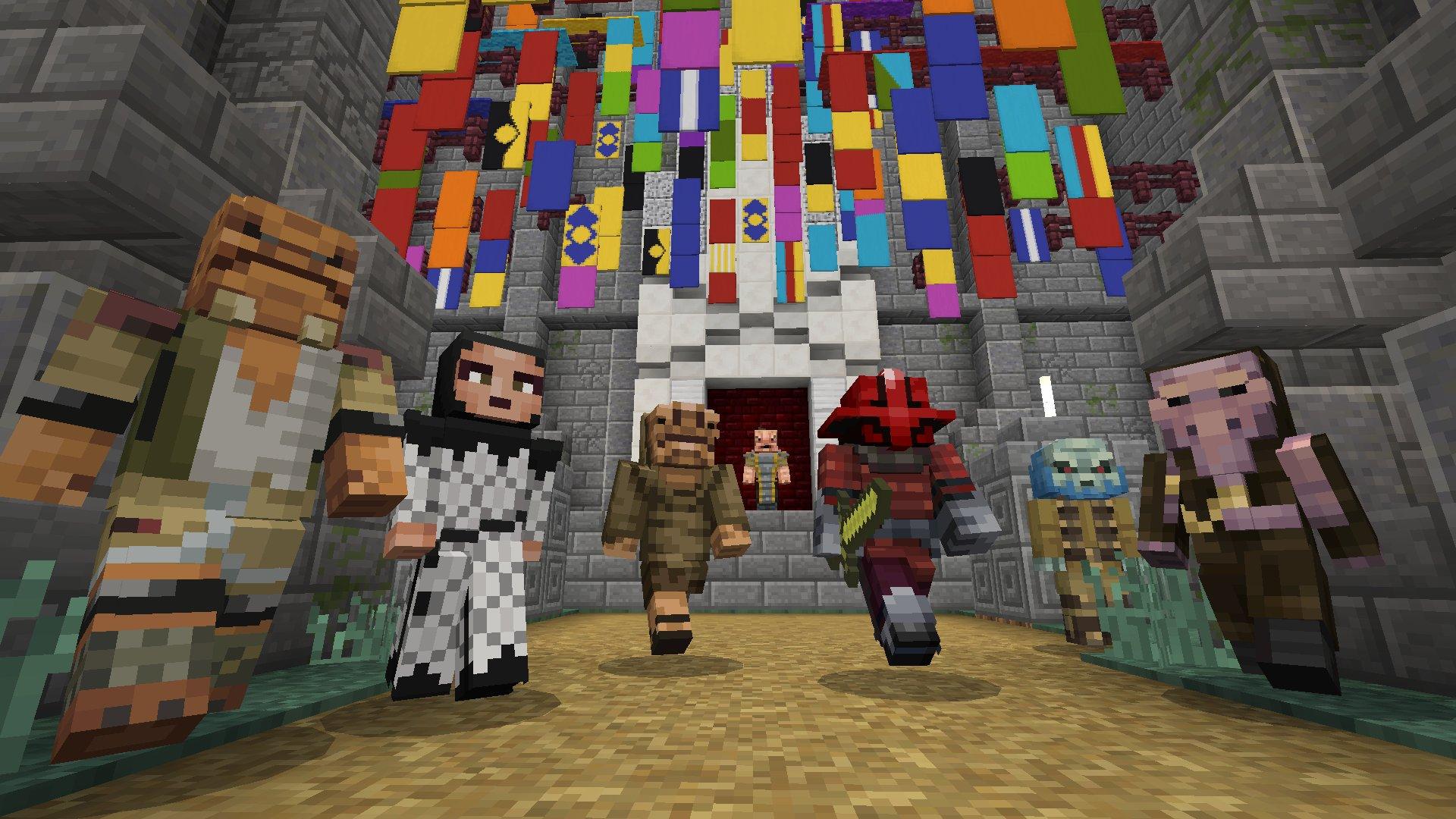 Minecraft Bilder Spieletipps - Minecraft ps vita spieletipps