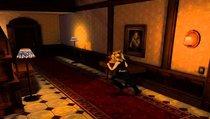 <span></span> Für mich gibt es eigentlich nur ein Horrorspiel: Eternal Darkness