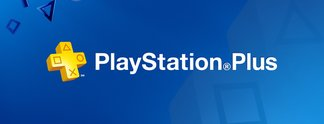 PS Plus im Februar: Alle kostenlosen Spiele bekannt