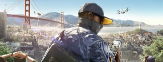 Watch Dogs 3: Spielt offenbar in London