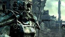 Remake-Mod von Fallout 3 muss eingestellt werden