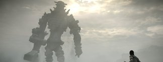Shadow of the Colossus: Alles richtig gemacht