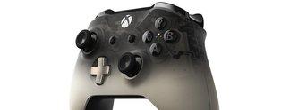 Xbox One: Bald könnt ihr zwei neue Controller in den Händen halten