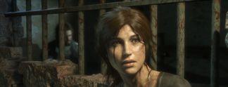 Tomb Raider: Regisseur und Autorin für Verfilmung gefunden