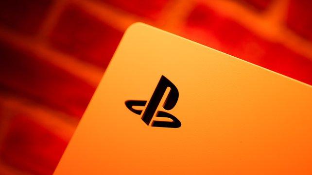 News   PS5 mit Mobilcom-Debitel-Deal: Schnappt euch die neue PlayStation 5
