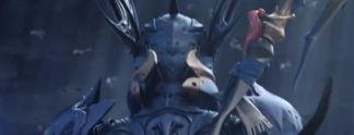 """Final Fantasy 14 - Heavensward: Aktualisierung 3.01 bringt neue Instanz """"Alexander"""""""