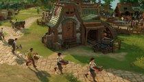 Ubisoft kündigt neuen Serienteil an